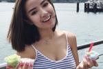 'Hot girl nam lun' 21 tuoi noi dinh dam trong gioi tre Singapore hinh anh 3