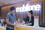 MobiFone khởi động chiến dịch chăm sóc thuê bao trả sau