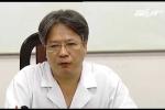 Bệnh viện Việt Đức xin lỗi vụ mổ nhầm chân bệnh nhân