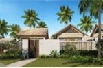 3. Sun Premier Village Kem Beach Resort_Villa C 4