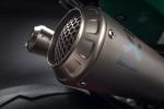 Ducati-1299-Panigale-R-Final-Edition-31 7