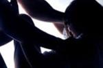 Bắt 'yêu râu xanh' hiếp dâm bé gái 6 tuổi trong chuồng thỏ ở Đắk Lắk