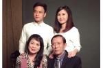 Vợ cũ Bảo Ngậu 'Người phán xử': '5 năm rồi tôi không yêu ai'