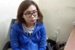 Nghi can tạt axit 2 nữ sinh ở Sài Gòn: 'Định tạt nước sôi nhưng thấy nhẹ nên chuyển axit'