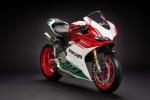 Ducati-1299-Panigale-R-Final-Edition-52