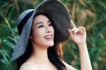 Vợ kém 18 tuổi của NSƯT Việt Hoàn ra album có bóng dáng mối tình đầu