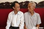 Cha Huỳnh Văn Nén gửi đơn yêu cầu tòa án tuyên bố con mất năng lực hành vi dân sự