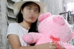 Thiếu nữ bị hiếp giết khi đi chăn bò: Nghi phạm là người hiền lành, dễ gần