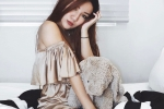 'Hot girl nam lun' 21 tuoi noi dinh dam trong gioi tre Singapore hinh anh 9