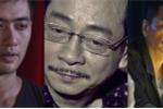 Xem phim Người phán xử tập 29 Full HD Online trên VTV3