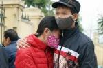 Vợ kẻ sát hại 4 bà cháu ở Quảng Ninh: 'Mẹ con tôi biết sống sao với dư luận sau tội ác của anh'