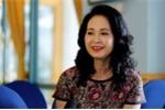 NSND Lan Hương: 'Sống chung với mẹ chồng' có kết thúc rất nhân văn