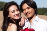 Mỹ nhân phim cấp 3 Thư Kỳ úp mở hôn nhân với Phùng Đức Luân rạn nứt