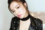 'Hot girl nam lun' 21 tuoi noi dinh dam trong gioi tre Singapore hinh anh 8