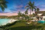 2. Sun Premier Kem Beach Reort- view