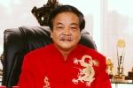 Vì sao gia đình ông Trần Quí Thanh có vài nghìn tỷ gửi ngân hàng?