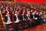 Chốt số lượng 200 Ủy viên Ban chấp hành Trung ương khóa XII