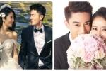 Lâm Tâm Như - Hoắc Kiến Hoa: Ngôn tình 10 năm đẹp như cổ tích giữa đời thực