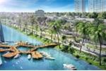 Tại sao nên đầu tư Ngọc Dương Riverside ngay thời điểm này?