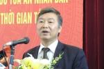 Chỉ phê bình, rút kinh nghiệm đối với HĐXX sơ thẩm kết án oan ông Huỳnh Văn Nén