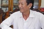 Bị động kinh được bổ nhiệm làm phó khoa bệnh viện: Chủ tịch Đồng Tháp yêu cầu kiểm tra