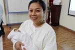 Sự hồi sinh kỳ diệu của bé gái sinh non, nặng 850g mang trọng bệnh