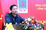 Cần làm rõ đường dây nào 'chạy' chức cho ông Trịnh Xuân Thanh?
