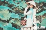 Huyen Trang (13)