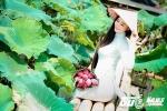 Huyen Trang (6)