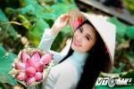 Huyen Trang (8)