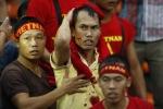 Bán kết AFF Cup: Lo fan cuồng Indonesia làm loạn khán đài