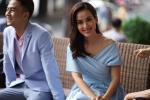 Vợ chồng Tú Vi – Văn Anh 'mạo hiểm' làm phim điện ảnh đầu tay