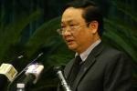 Thủ tướng phê chuẩn kết quả bầu 3 Phó Chủ tịch Hà Nội
