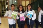 Megabook – Viết lên thành công của một thương hiệu sách tham khảo trẻ