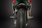 Ducati-1299-Panigale-R-Final-Edition-45 5