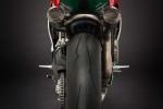 Ducati-1299-Panigale-R-Final-Edition-45 5