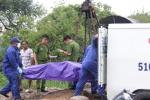 Thi thể nam giới trôi lập lờ cạnh du thuyền trên sông Sài Gòn