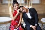 Quynh Anh Shyn - Tran Trung10