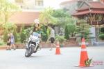 Motor-phan-lon-khoi-T32 (26)