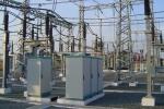 'Giá điện của Việt Nam đang quá rẻ so với khu vực'