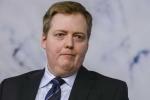 Bê bối hồ sơ Panama: Thủ tướng Iceland từ chức