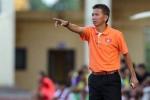 U20 Việt Nam gom quân dự U20 World Cup: Hãy học Kiatisak