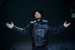 Nhạc sĩ Quốc Trung, ca sĩ Mỹ Linh bàng hoàng khi nghe tin Trần Lập qua đời