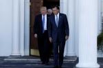 Cố vấn của Donald Trump phản đối kịch liệt ứng viên Ngoại trưởng Romney
