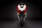 Ducati-1299-Panigale-R-Final-Edition-47 4