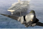 Nhật Bản lên kế hoạch 'bắt chết' tàu sân bay Trung Quốc