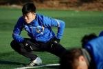 Incheon United kêu gọi fan cổ vũ Xuân Trường đá AFF Cup 2016