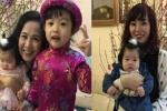 Mẹ chồng tai quái trên truyền hình, con dâu NSND Lan Hương nói gì?