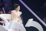 Hinh anh Ho Quynh Huong, Hari Won lan dau doi vai cho nhau 5