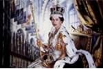 Bí quyết sống thọ, minh mẫn của nữ hoàng Anh Elizabeth